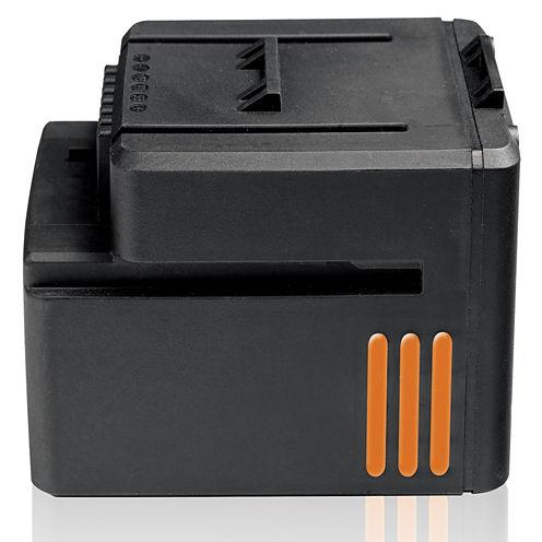 WORX 40-Volt Lithium Battery
