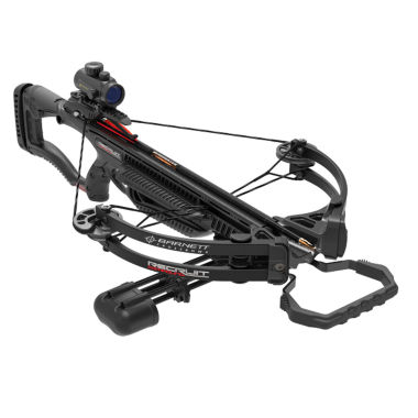jcpenney.com | Barnett Crossbows™ Recruit Compound Crossbow Package