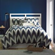 jcp home™ Cruz Comforter Set & Accessories