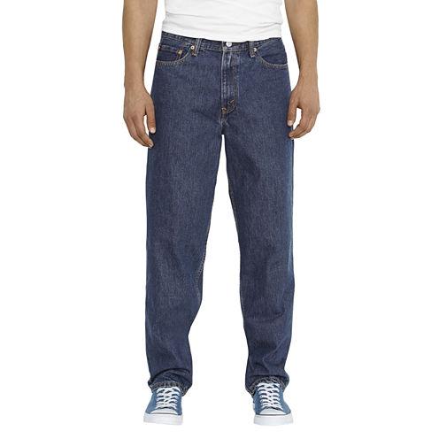 Levi's® 560™ Comfort Fit Jeans