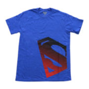 Superman™ Graphic Tee