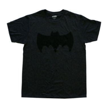 jcpenney.com | Batman™ Shield Graphic Tee