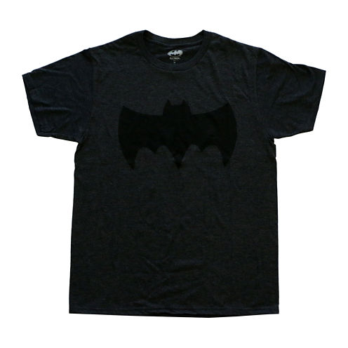 Batman™ Shield Graphic Tee