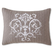 Royal Velvet® Briarcliff Pillow Sham