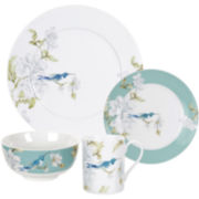 Royal Worcester® Nectar 16-pc. Dinnerware Set