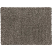 Charleston Shag Rectangular Rug