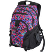 High Sierra® Loop Kaleidoscope Backpack