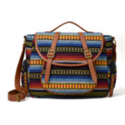 Arizona Lyla Messenger Bag