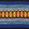 Serape Stripe/azte