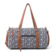 Arizona Haley Duffel Bag