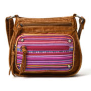 Arizona Betty Crossbody Bag