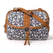 Arizona Tara Crossbody Bag