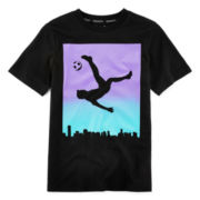 Xersion™ Graphic Tee - Boys 8-20