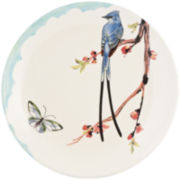 Fitz and Floyd® Flourish Dinner Plate