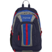 JanSport® Coho Backpack