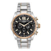 Citizen® Eco-Drive™ Mens Chronograph Watch CA4176-55E