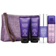 Alterna® Caviar Experience Kit