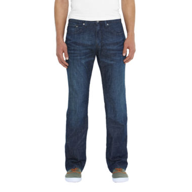 jcpenney.com | Levi's® 559™ Relaxed Straight Jeans