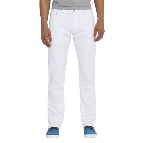 Levi's® 514™ Straight Twill Pants
