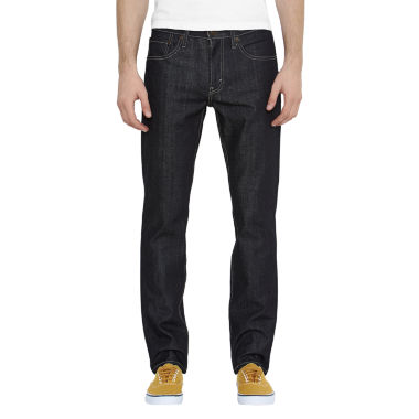 jcpenney.com | Levi's® 511™ Slim Jeans