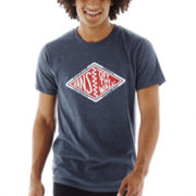 Vans® Steelhead Graphic Tee