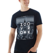 Zoo York® Capita Graphic Tee
