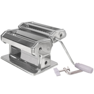 jcpenney.com | Roma Traditional-Style Manual Pasta Machine
