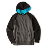 Xersion™ Pullover Fleece Hoodie - Boys 8-20