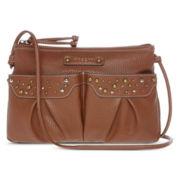 Rosetti® Vintage Kiersten Crossbody Bag