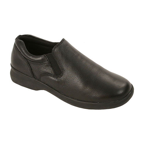 Deer Stags® Ruth Womens Slip-On Shoes
