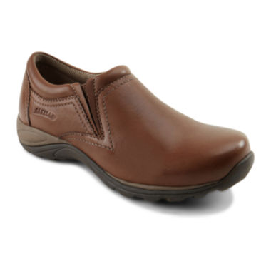 jcpenney.com | Eastland® Liliana Slip-On Leather Womens Shoes