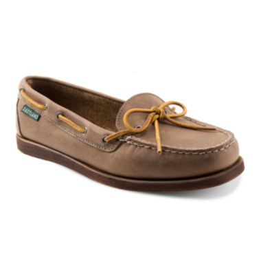 jcpenney.com | Eastland® Yarmouth Leather Womens Boat Shoes