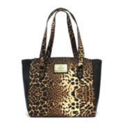 nicole by Nicole Miller® Avery Tote