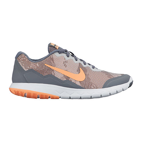 Nike® Flex Experience Run 4 Womens Running Shoes