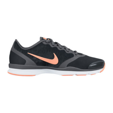 jcpenney.com | Nike® In-Season TR 4 Womens Training Shoes