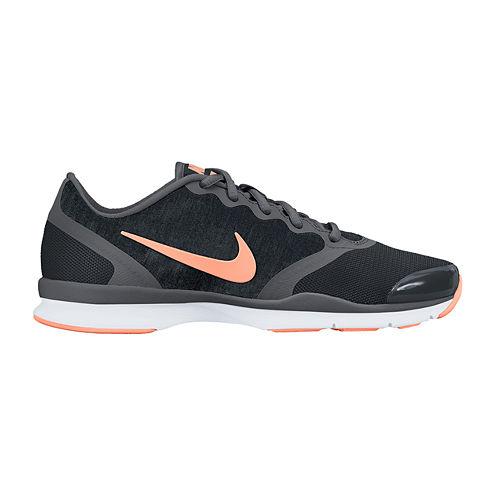Nike® In-Season TR 4 Womens Training Shoes