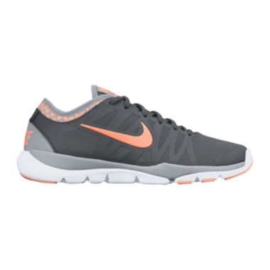 jcpenney.com | Nike® Flex Supreme TR 3 Womens Training Shoes