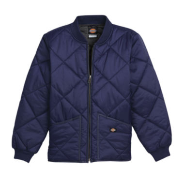 jcpenney.com | Dickies® Quilted Jacket - Boys 8-20