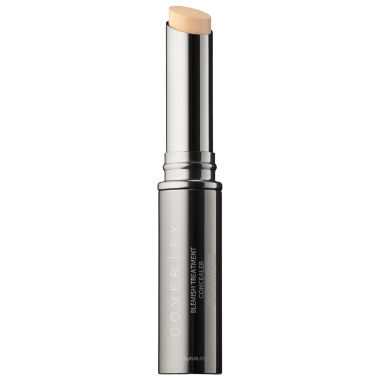 jcpenney.com | COVER FX Blemish Treatment Concealer