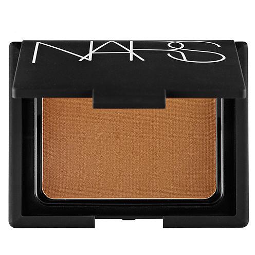 NARS Bronzing Powder