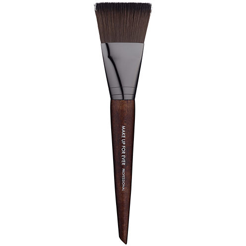 MAKE UP FOR EVER 410 Medium Body Foundation Brush