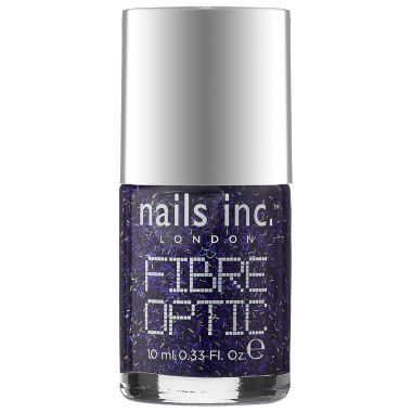 jcpenney.com | NAILS INC. Fibre Optic