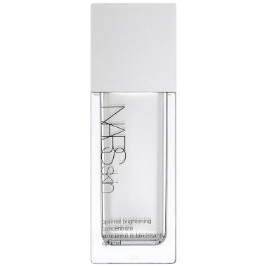 jcpenney.com | NARS Optimal Brightening Concentrate