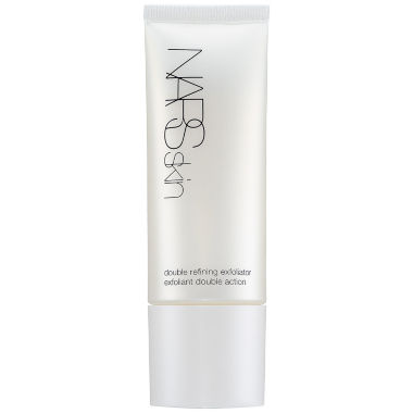 jcpenney.com | NARS Double Refining Exfoliator