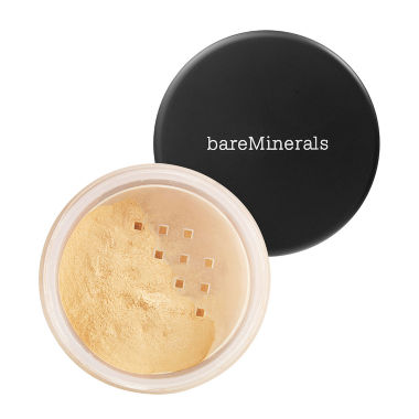 jcpenney.com | bareMinerals Broad Spectrum Multi-Tasking Face