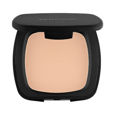 jcpenney.com | bareMinerals Ready™ Touch Up Veil Broad Spectrum SPF 15