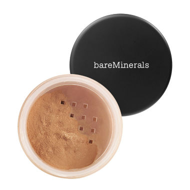 jcpenney.com | bareMinerals All-Over Face Color