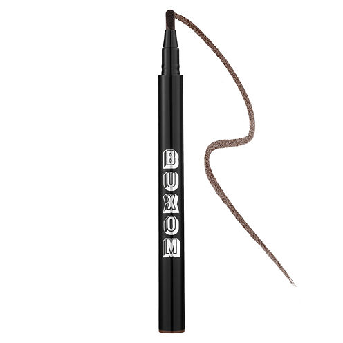 Buxom Pen & Ink Long-Last Eyeliner