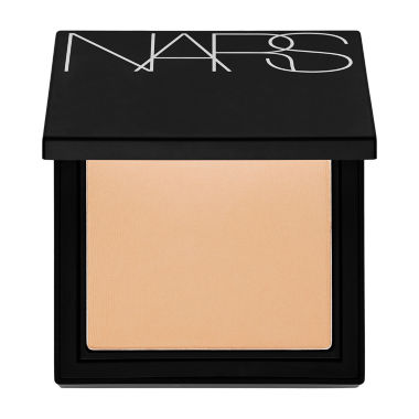 jcpenney.com | NARS All Day Luminous Powder Foundation SPF 24