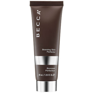 jcpenney.com | BECCA Bronzing Skin Perfector®
